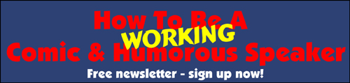 Newsletter Banner copy